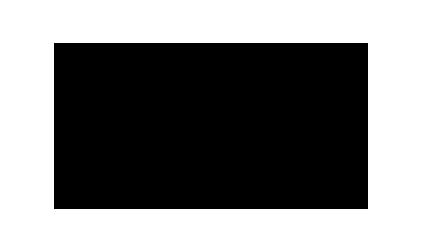 GQ client logo
